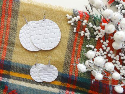 Basket Weave White (1)