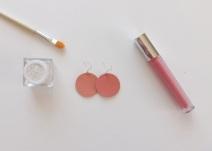 Peachy Keen Small (2)